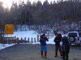 11年3月富士訓練 002