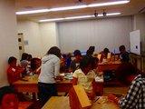 s-s-親子木工教室02