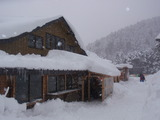 11年2月硫黄岳 017